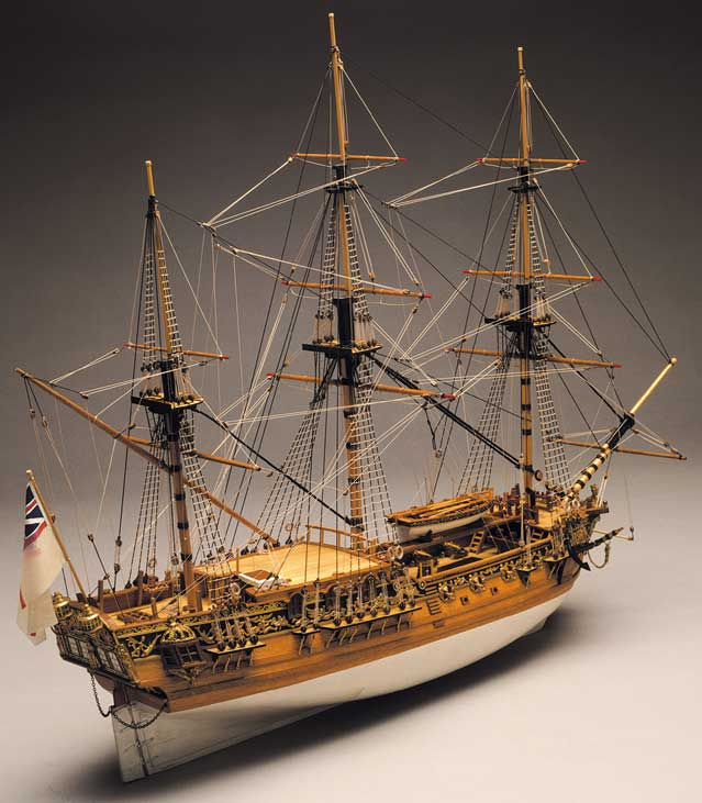 ... Boat Model Kits Plans PDF Download – DIY Wooden Boat Plans Projects